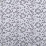 Dentelle blanche macramé chic et raffinée | new tess