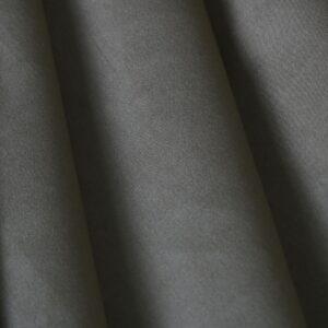 Tissu Uni Mousseline Vert en Coton pour Chemise.
