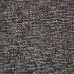 Elegant wool blend weaved fabric