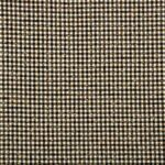 Black, Green, Multicolor, White Wool-blend Weaved Fabric - Pdp Pois 801