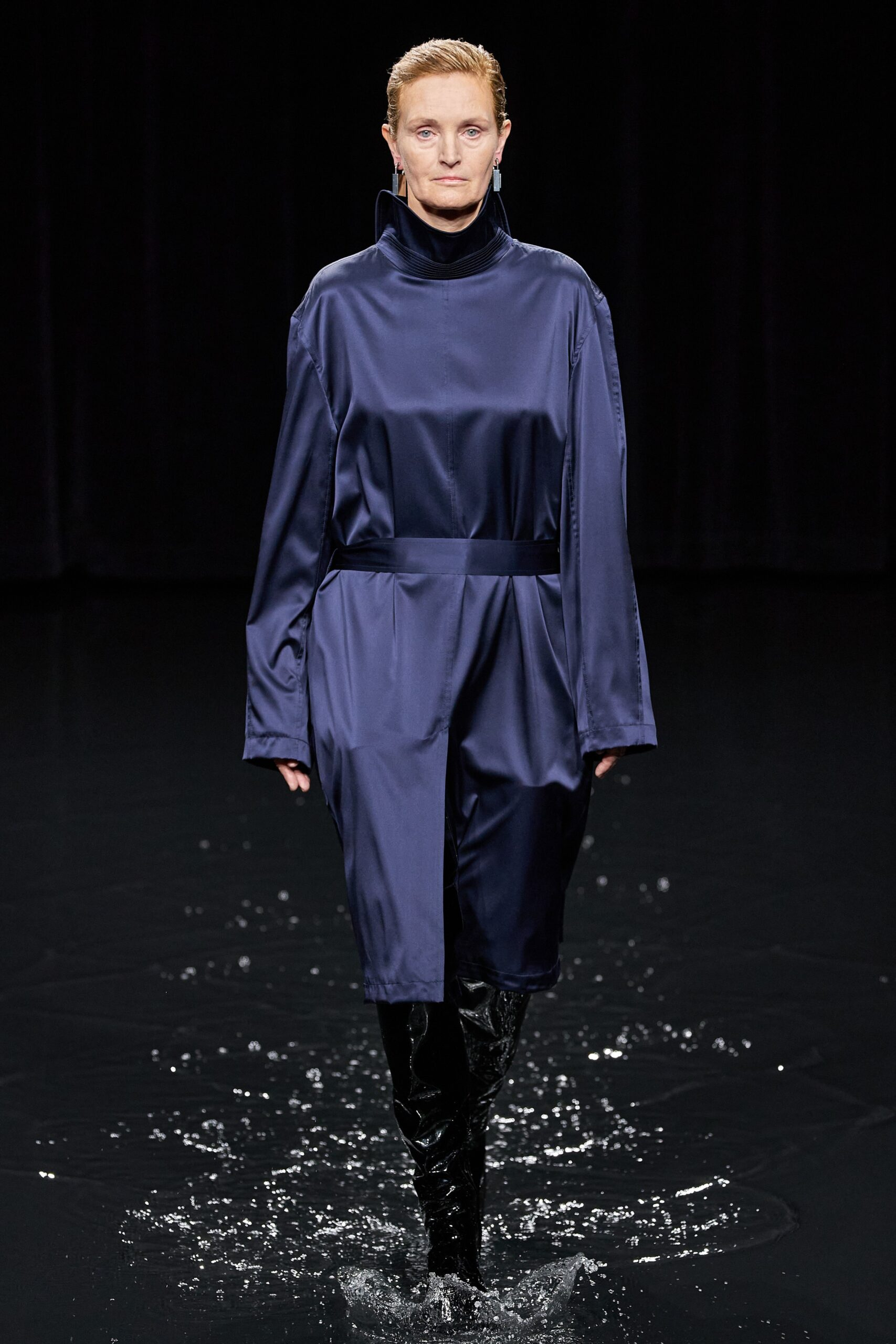 Balenciaga Fall 2020 ready-to-wear