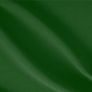 Alloro Green Wool Crêpe Plain fabric for Dress, Jacket, Light Coat, Pants, Skirt.