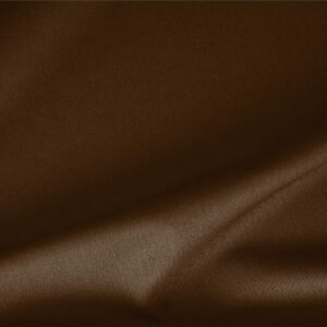 Tasso Brown Polyester, Stretch, Wool Gabardine Stretch Plain fabric for Dress, Jacket, Pants, Skirt.