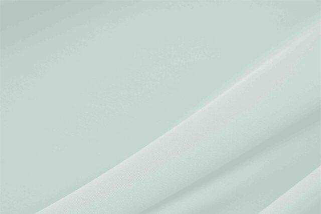 Heavy Microfiber Fabric Blue Nuvola