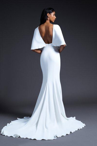 Cushnie Bridal 2019