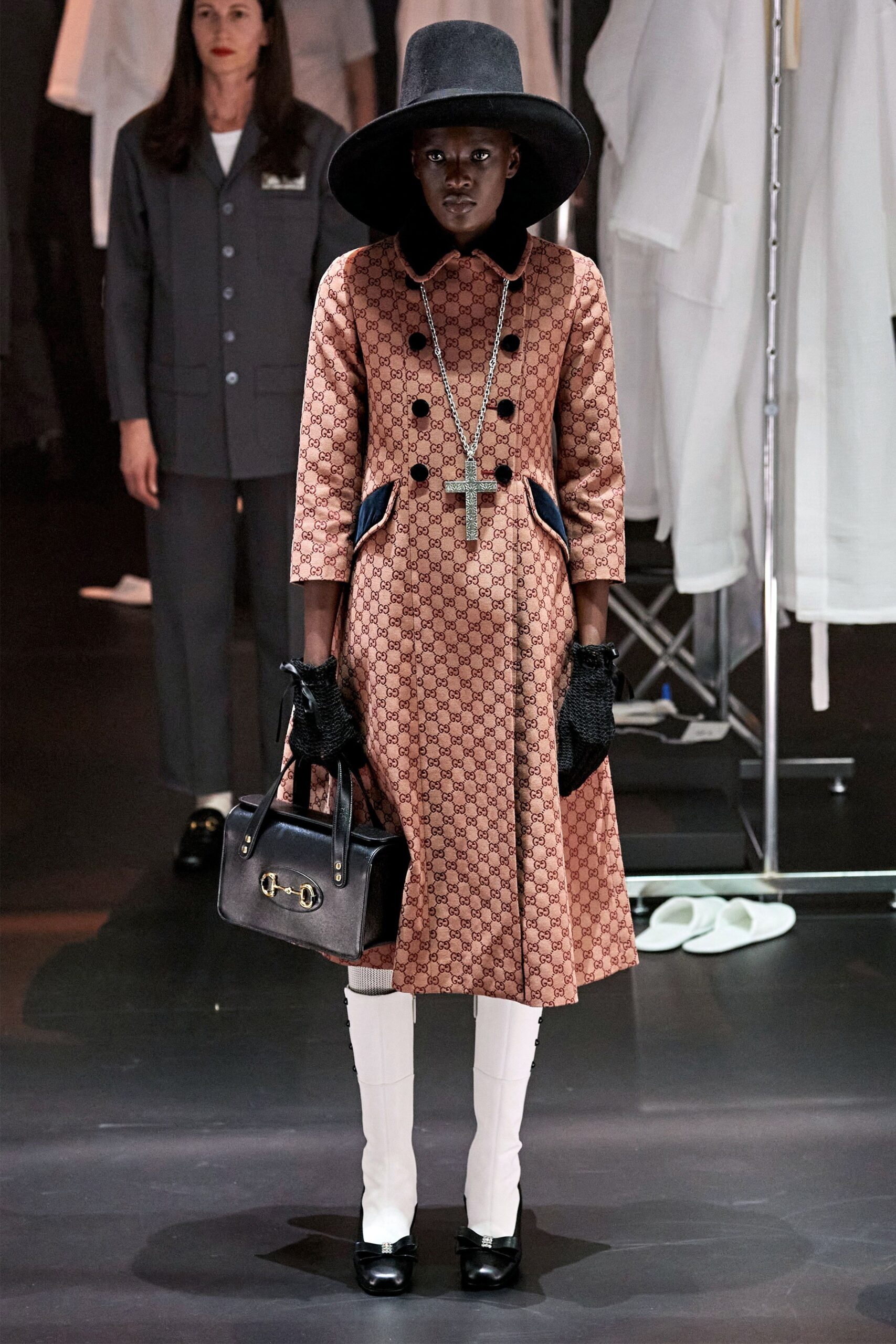 Gucci Fall 2020 ready-to-wear