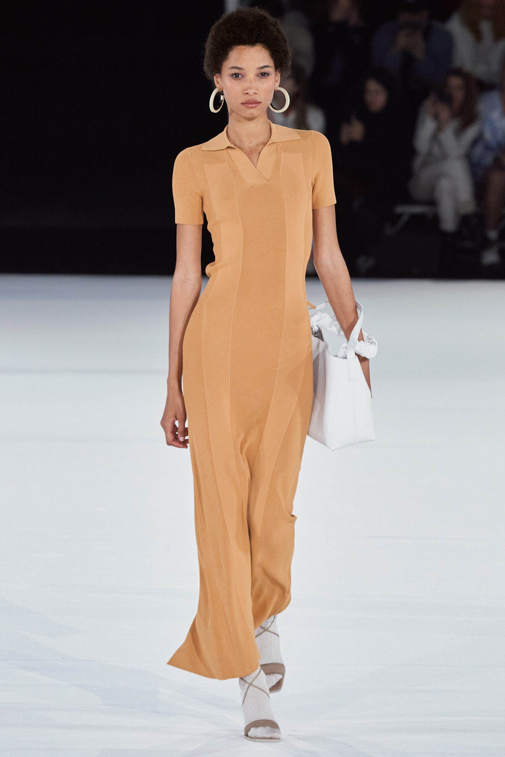 Jacquemus Fall 2020 ready-to-wear