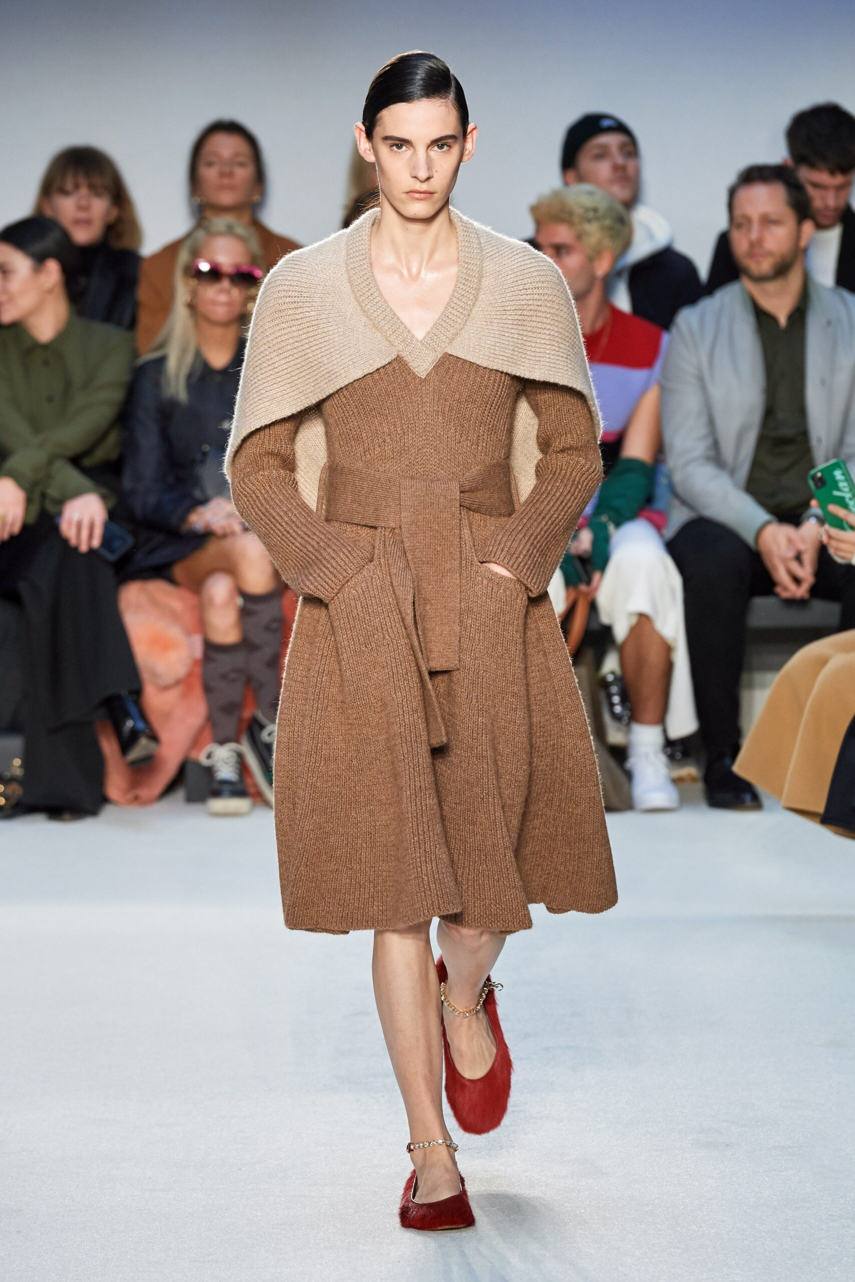 JW Anderson Fall 2020 ready-to-wear