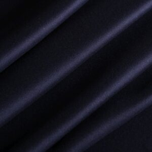 Blue Cashmere, Wool Coat fabric for Coat.