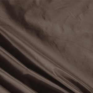 Army Green Silk Taffeta Plain fabric for Ceremony Dress, Dress, Jacket, Light Coat, Party dress.