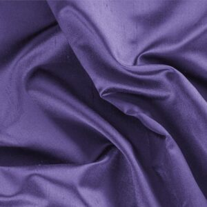 Lavender Purple Silk Shantung Satin Plain fabric for Ceremony Dress, Dress, Jacket, Pants, Party dress, Skirt.