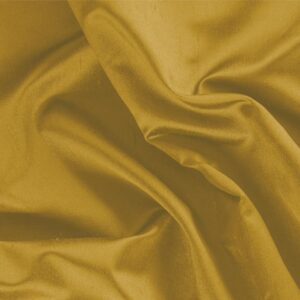 Glacé Brown Silk Shantung Satin Plain fabric for Ceremony Dress, Dress, Jacket, Pants, Party dress, Skirt.