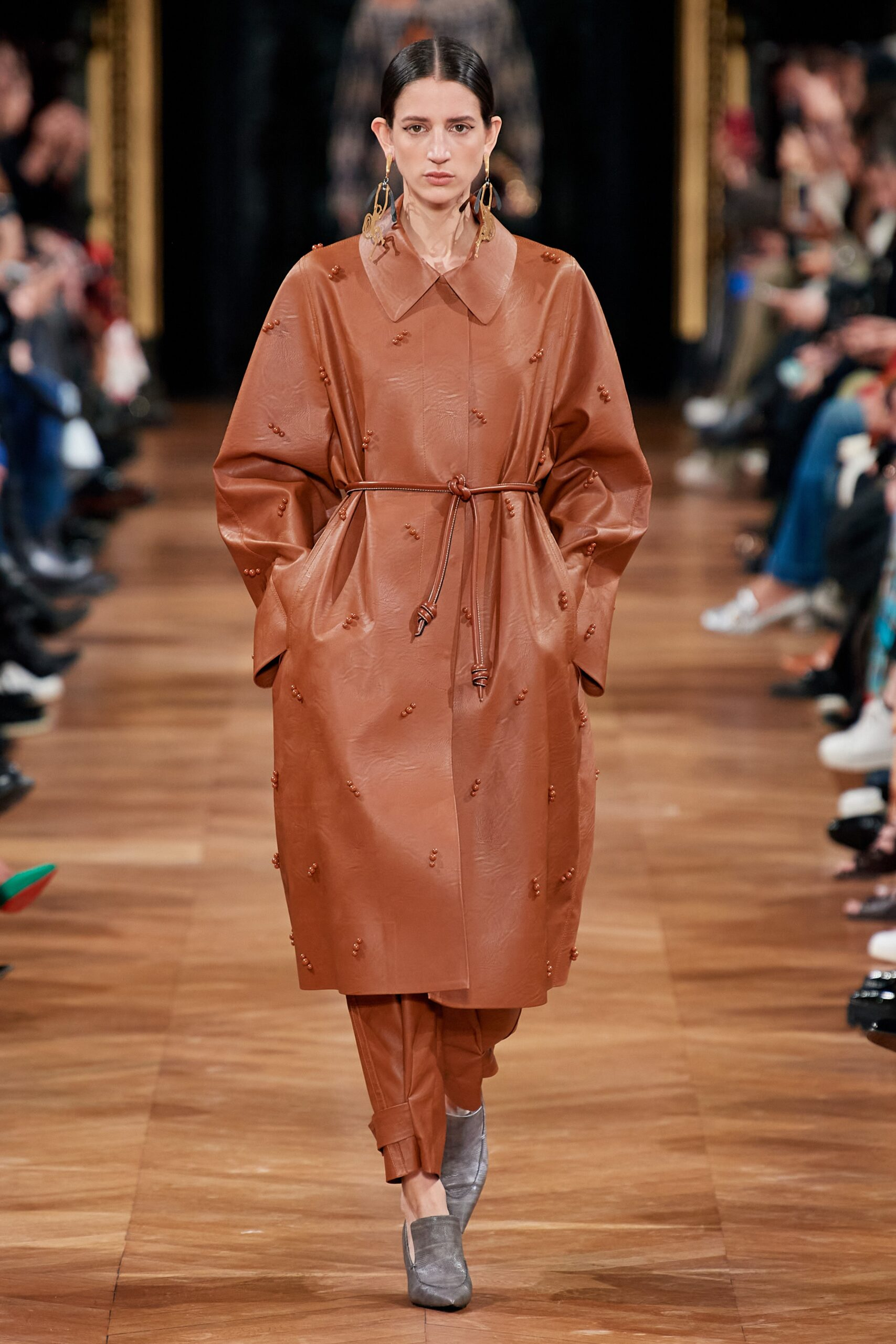 Stella McCartney Fall 2020 ready-to-wear