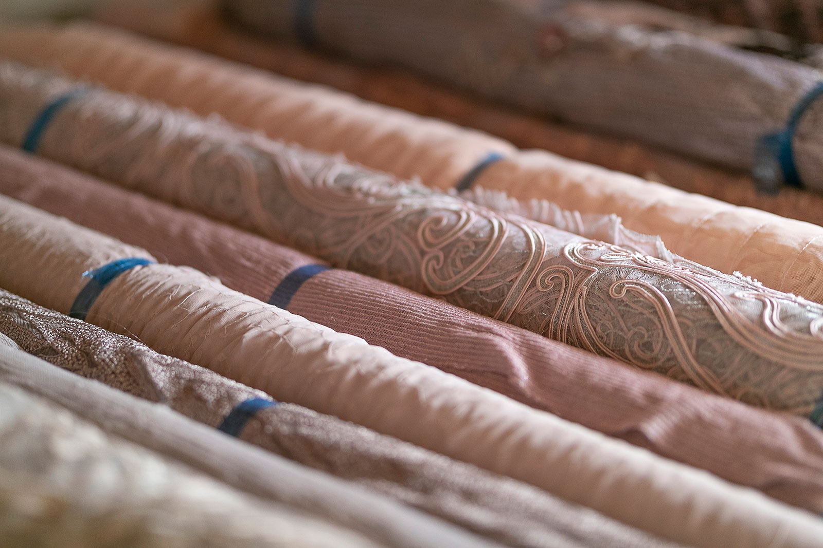 Glossary of Fabrics & Textile Terms   new tess fabric store