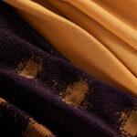 Chauds tissus en laine ou melange de laine | new tess