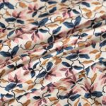 Beachwear fabrics | new tess