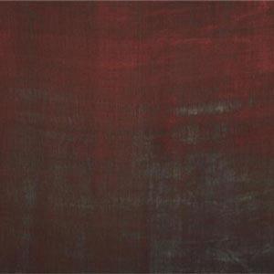 Tessuto Velluto Se/Viscosa 003 Grigio per Abbigliamento