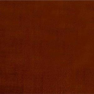 Tessuto Velluto Se/Viscosa 007 Marrone per Abbigliamento