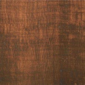 Tessuto Velluto Se/Viscosa 024 Grigio per Abbigliamento
