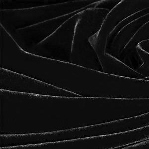 Vendita online tessuti per abbigliamento di alta qualit for Tessuti per arredamento vendita on line