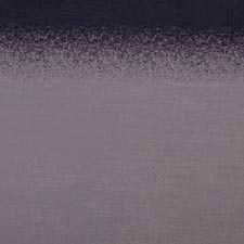 Blue, Gray Wool-blend coating Fabric