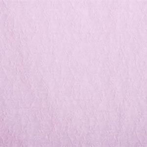 Pink Ramage 000300 Woven Fabric