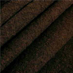 Brown Mixed, Wool Weaves Coat fabric for Coat, Jacket.
