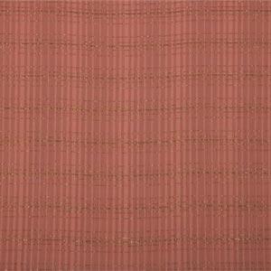 Pink Pekin 034642 Silk-blend Fabric