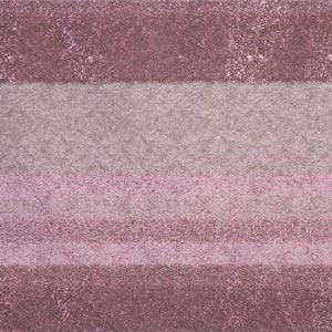 Pink Pannello Lamè M1-801 Fabric