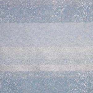 Blue Pannello Lamè M3-803 Fabric