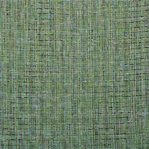 Green Lanage 000802 Woven Fabric