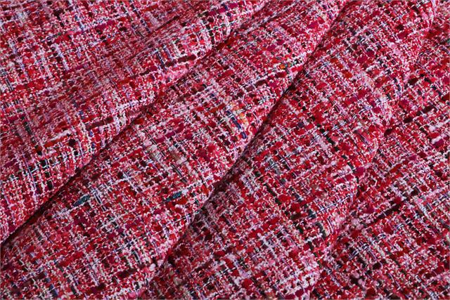 Buy online our clothing and fashion fabric   , Made in Italy. - new tess