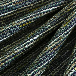 Beige, Blue, Green, Multicolor Mixed Bouclé/Weave/Tweed fabric for Dress, Jacket, Skirt.