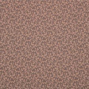 Beige, Black Geometrico 008514 Fabric