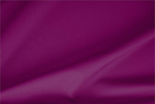 Buy online our clothing and fashion fabric 'Bouganville' Fuxia Stretch, Wool Gabardine Stretch, Made in Italy. - new tess