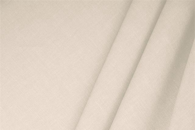 Buy online our clothing and fashion fabric 'Cipria' Pink  Linen Blend, Made in Italy. - new tess