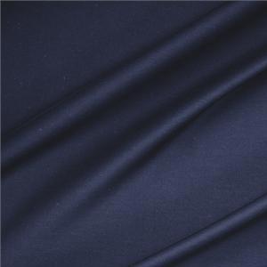 Rasatello di Cotone Stretch Denim - tissus pour les vêtements et la mode au mètre