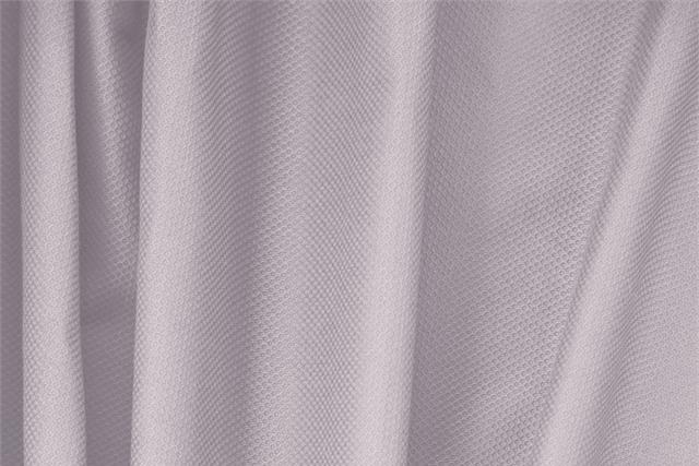 Buy online our clothing and fashion fabric 'Antico' Pink Cotton, Stretch Piquet Stretch, Made in Italy. - new tess