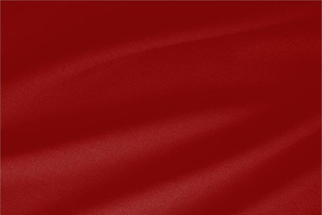 Buy online our clothing and fashion fabric 'Campari' Red  Wool Stretch, Made in Italy. - new tess