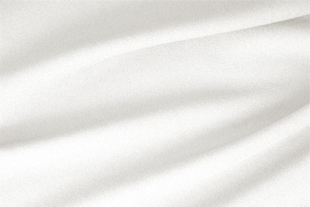Buy online our clothing and fashion fabric Wool Stretch White Ottico, Made in Italy. - new tess