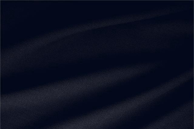 Buy online our clothing and fashion fabric 'Navy' Blue  Wool Stretch, Made in Italy. - new tess