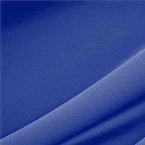 Microfibra Poliestere Leggera Cina - Apparel and fashion fabric by the metre