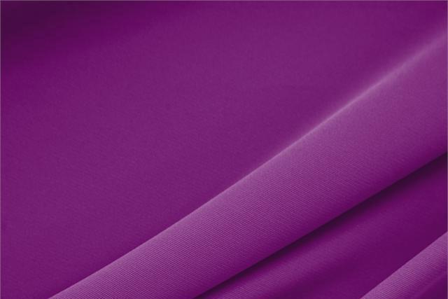 Achetez notre tissu pour habillement, haute couture et mode Microfibra Poliestere Leggera Orchidea. - new tess