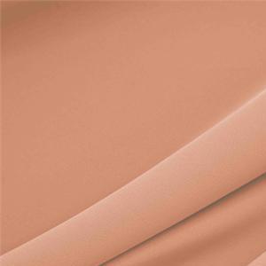 Microfibra Poliestere Leggera Tegola - Tessuti per abbigliamento e moda in vendita al metro