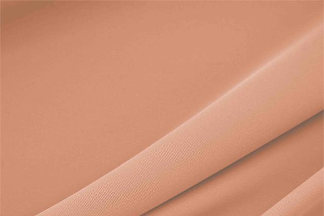 Achetez notre tissu pour habillement, haute couture et mode Microfibra Poliestere Leggera Tegola. - new tess