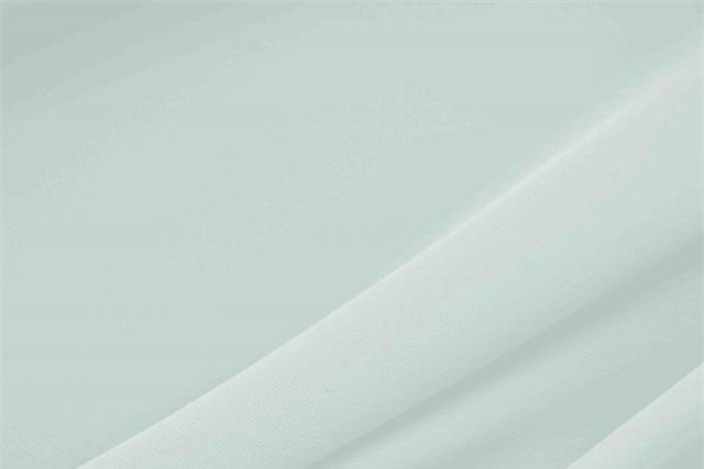 Acquista online il nostro tessuto per abbigliamento, sartoria e moda Microfibra Poliestere Pesante Nuvola. - new tess