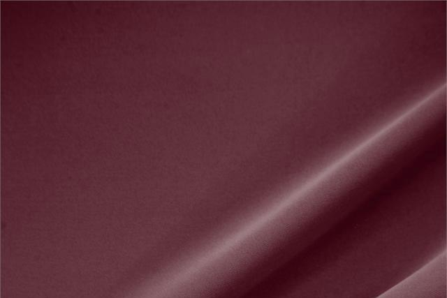 Buy online our clothing and fashion fabric 'Bordeaux' Purple Polyester Heavy Microfiber, Made in Italy. - new tess