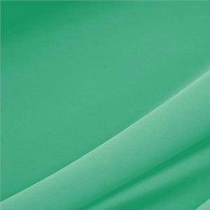 Microfibra Poliestere Pesante Menta - Apparel and fashion fabric by the yard