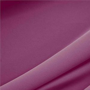 Microfibra Poliestere Pesante Chianti - tissus pour les vêtements et la mode au mètre