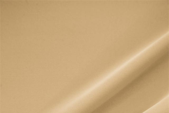 Buy online our clothing and fashion fabric 'Biscotto' Beige Polyester Heavy Microfiber, Made in Italy. - new tess